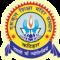 Gurukul Shiksha Mandir Sansthan